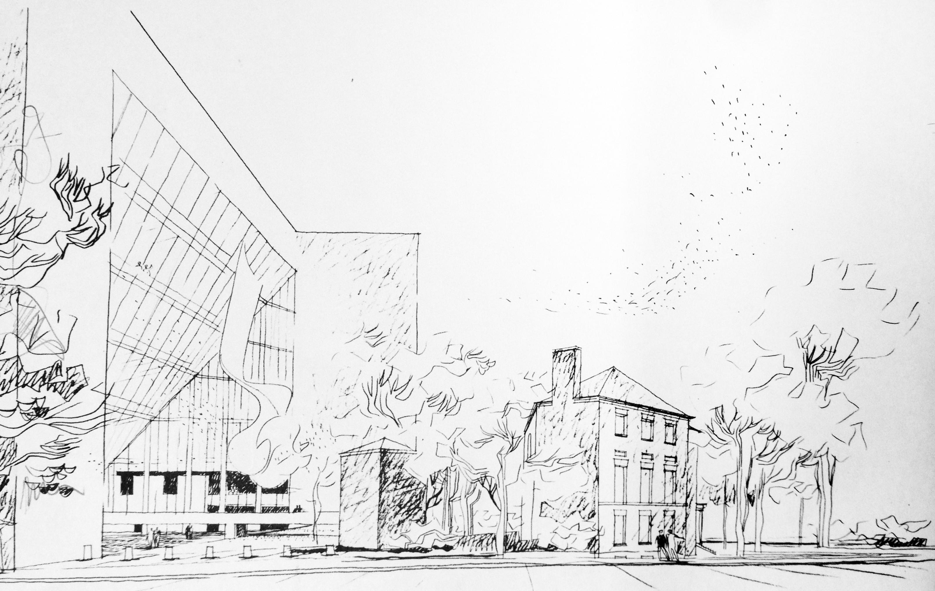 Libros Para Aprender A Dibujar Arquitectura An Lisis De