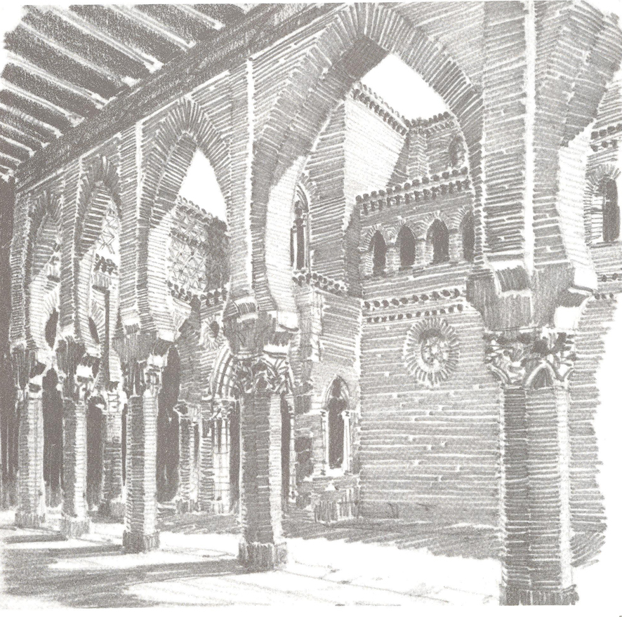 Libros para aprender a dibujar arquitectura an lisis de formas - Mesa de dibujo para arquitectura ...