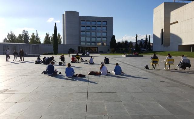 taller-campus