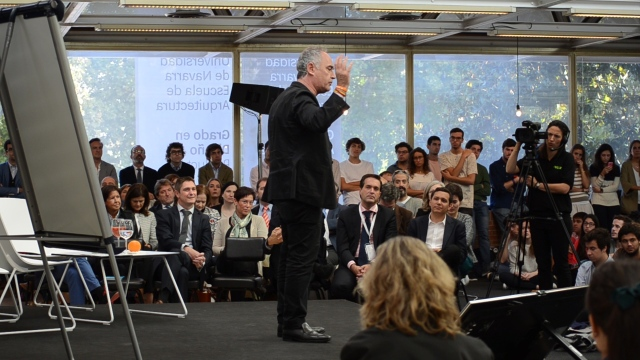 Ferran Adriá 14