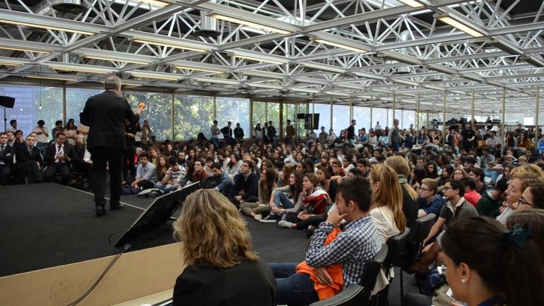 Ferran Adriá 15