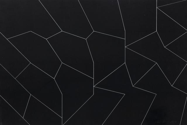 elena-asins-sin-tc3adtulo-1977