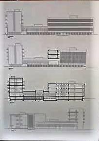 85a21057-58d8-427b-94bf-c18b5e1da8c4
